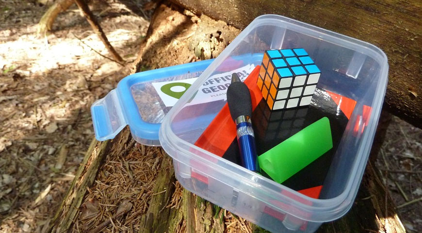 How to Get Creative as a Cache Owner